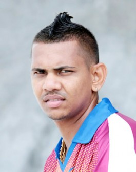 Trinidian Sunil Narine will miss the Super50 series, reports suggest