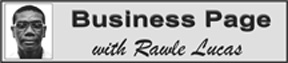 20130728rawle's business page