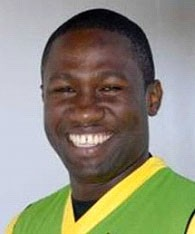 Wavell Hinds