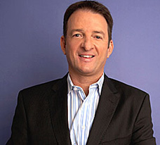 Mark Waugh has criticized some senior West Indies players saying the team lacks  camaraderie and intensity.
