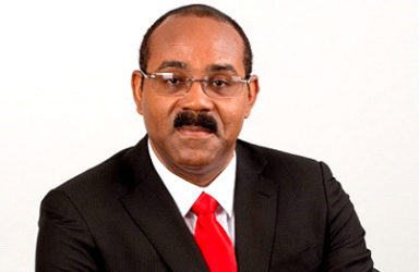 Antigua and Barbuda Prime Minister Gaston Browne … says dissolution of board would cause chaos and confusion.