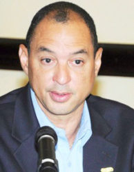 Don Wehby