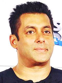 Bollywood Actor Salman Khan In Hot Water Over Rape Remark Stabroek
