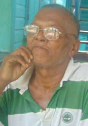 'Chassi' in retirement mode