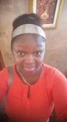 Missing: Tonica Inniss,