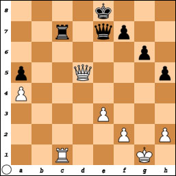 chess-puzzle16