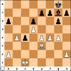 chess-puzzle30