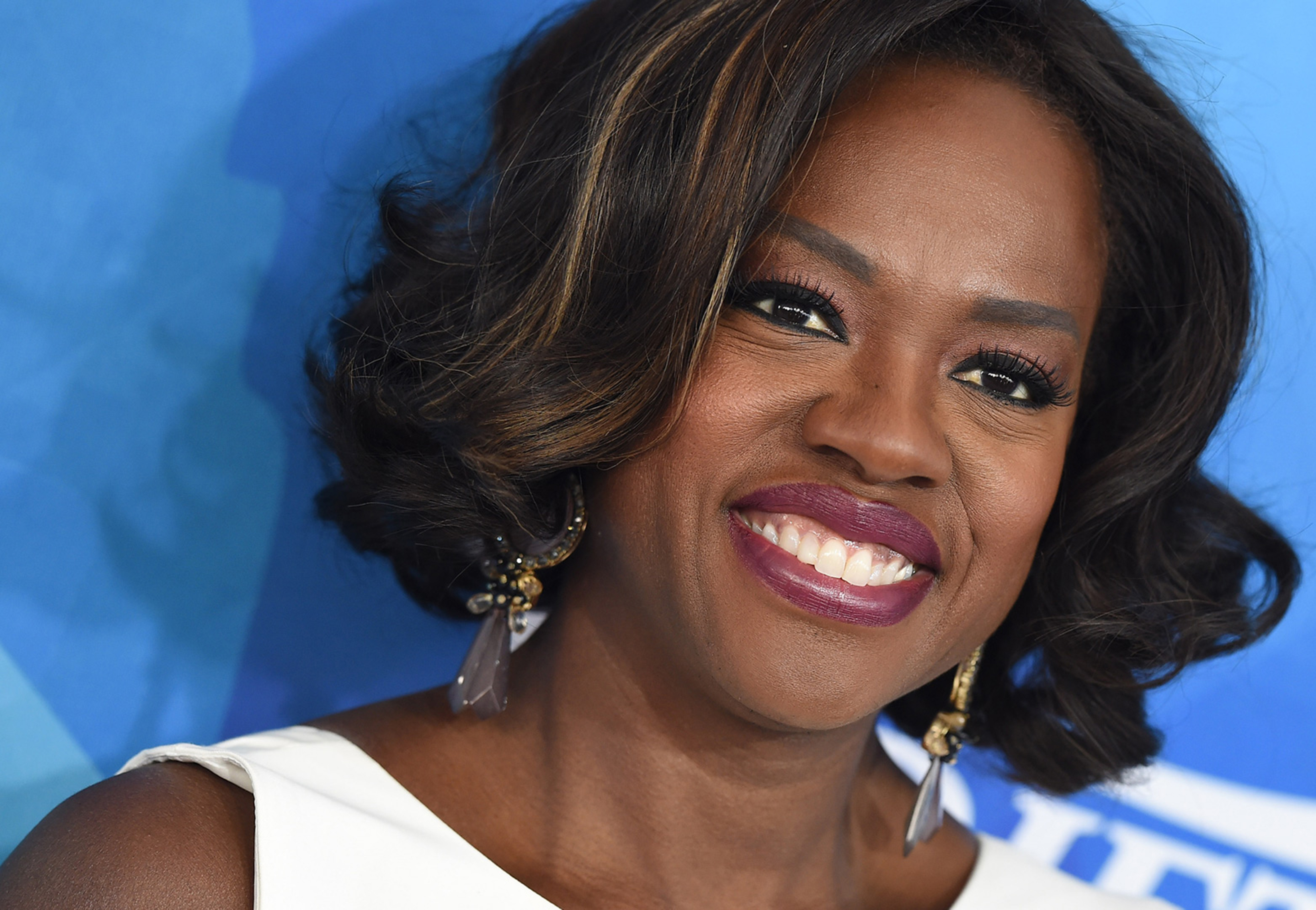 Viola Davis nude (32 photos), video Feet, Twitter, underwear 2020
