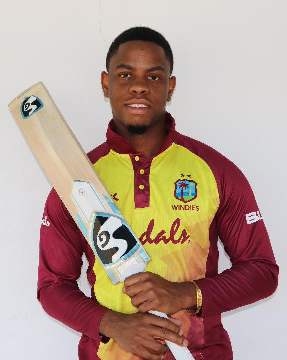 Morgan 'extremely proud' after England embarrasses Windies