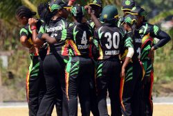 Guyana will be confident heading into their clash against Barbados.